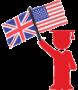 cours anglais avec professeurs anglophones VICTORIA'S English