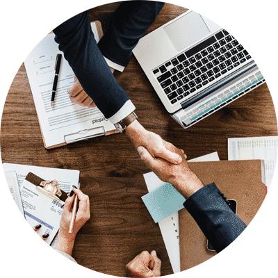 Certifications un atout pour les salariés