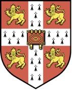 l'expertise Cambridge en anglais
