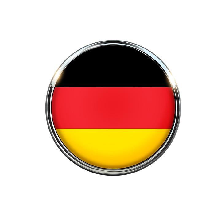 Cours d'allemand à Amiens